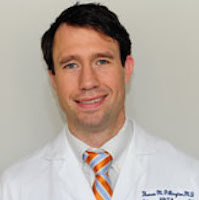 Dr. Thomas Pilkington - ENT Doctor in Arlington, Virginia